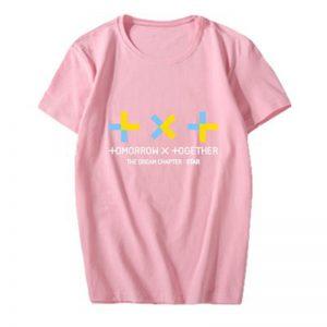 TXT T-Shirts 3