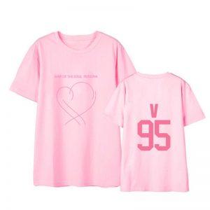 BTS – T-Shirt V