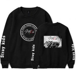 Stray Kids Sweatshirt #10