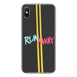Stray Kids iPhone Case #5