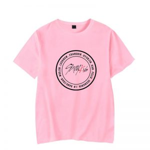 Stray Kids T-Shirt #2