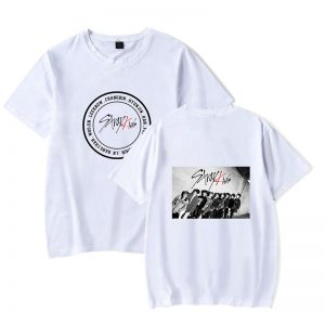 Stray Kids T-Shirt #4