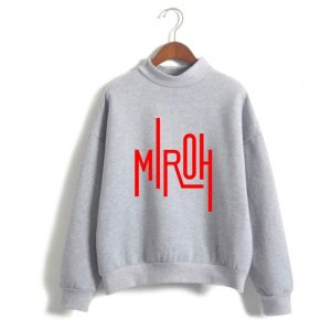 Stray Kids Sweatshirt #3