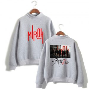Stray Kids Sweatshirt #5