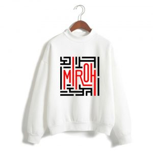 Stray Kids Sweatshirt #6