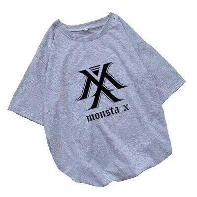 monstax t-shirt cheap
