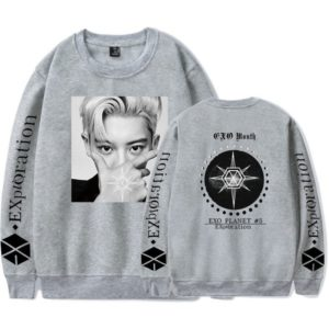 EXO Sweatshirt #2