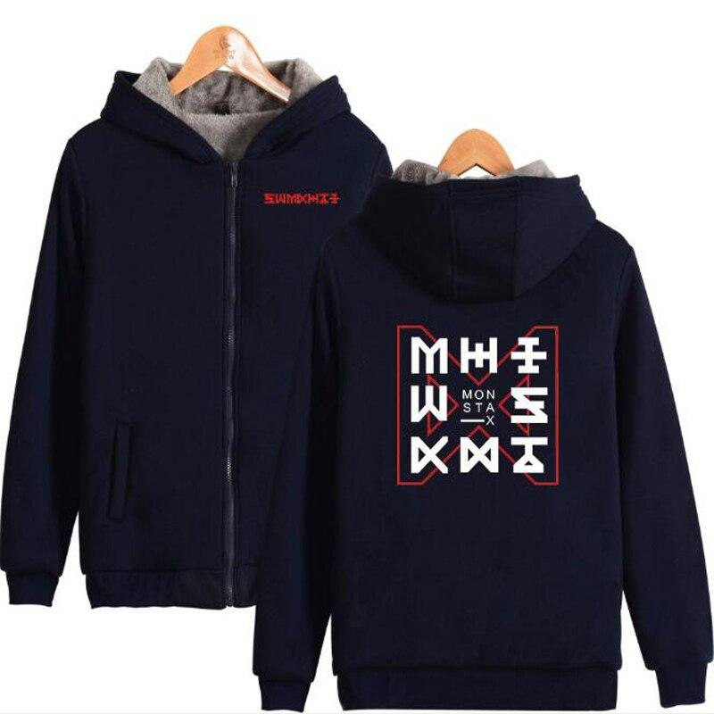 monstax hoodie buy