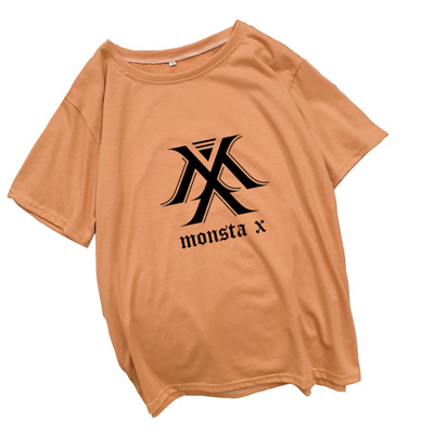 monstax t-shirt buy