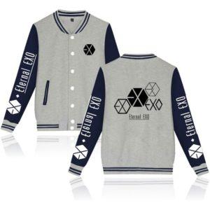 EXO Jacket #2