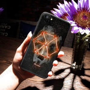 EXO iPhone Case #1