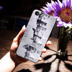 EXO iPhone Case #6