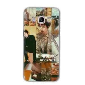 EXO Samsung Case #11