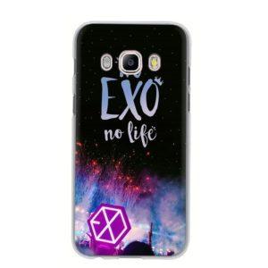 EXO Samsung Case #6