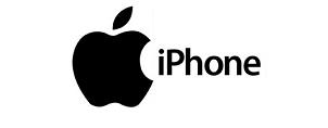 exo iphone cases