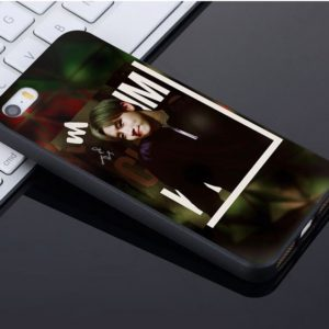 MonstaX iPhone Case #7
