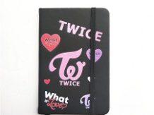 shop kpop exo merchandise