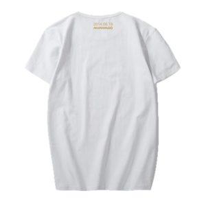 Mamamoo Six Nineteen T-Shirt