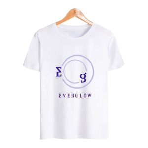 Everglow T-Shirt #7