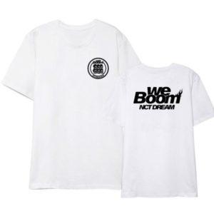 NCT T-Shirt #15