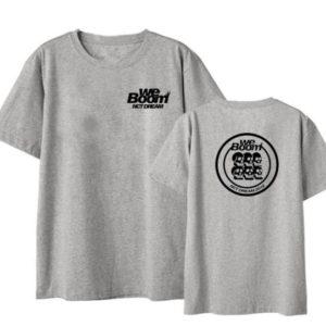 NCT T-Shirt #16