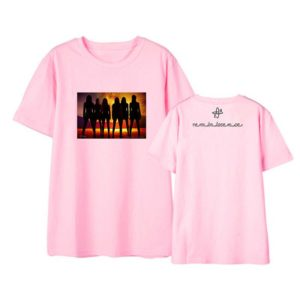 Everglow T-Shirt #3