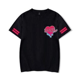 NCT T-Shirt #17