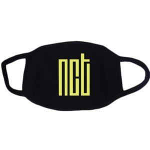 nct mask
