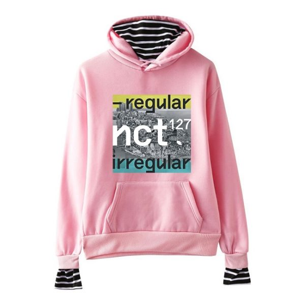 nct products