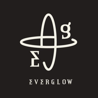 All Our Everglow Stock