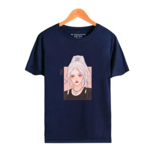 Everglow Mia T-Shirt #1