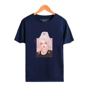 Everglow Mia T-Shirt #1