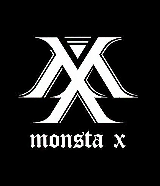 monstax merch