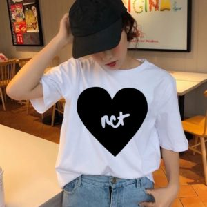 NCT T-Shirt #11