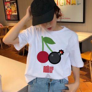 NCT T-Shirt #4