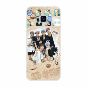 NCT Samsung Case #1