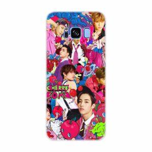 NCT Samsung Case #5