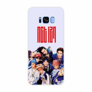 NCT Samsung Case #6
