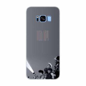 NCT Samsung Case #8