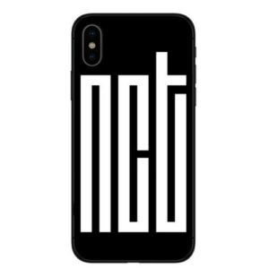 NCT iPhone Case #11
