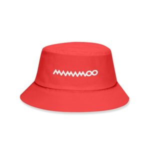 Mamamoo Bucket Hat