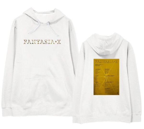 monstax fantasia hoodie