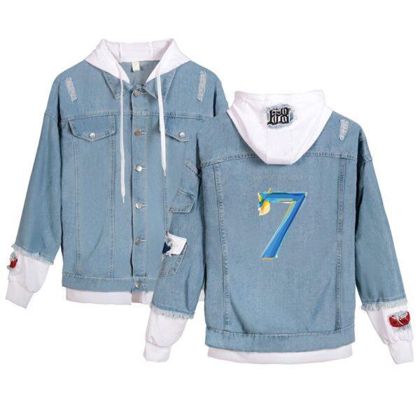 bts mots7 jacket