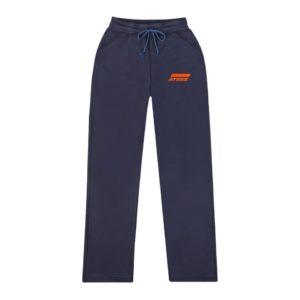 Ateez Pants #3