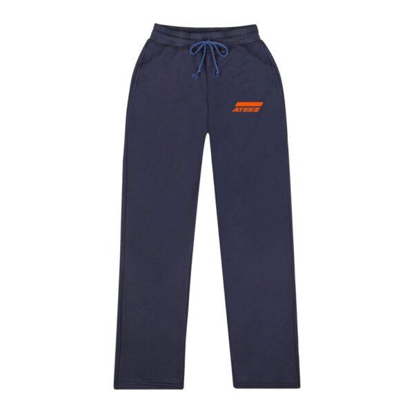 ateez pants