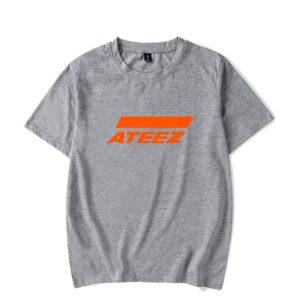 Ateez T-Shirt #5