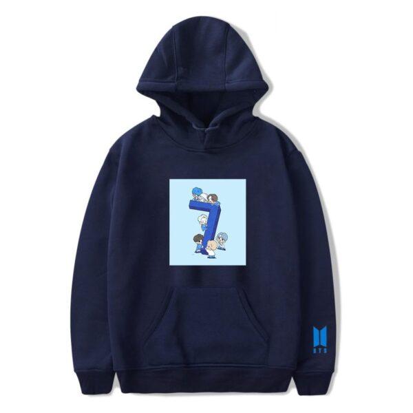 bts mots7 hoodie