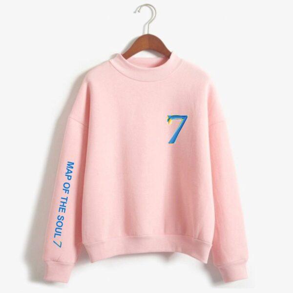 bts mots7 sweatshirt