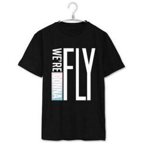 GOT7 T-Shirt #7