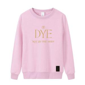 GOT7 Sweatshirt #6